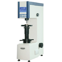Digital Superficial Twin Rockwell Hardness Tester