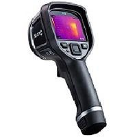 Flir® E-4 Thermal Imaging Cameras